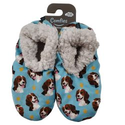 Pets Beagle Pet Lover Slippers