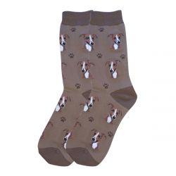 Greyhound Socks