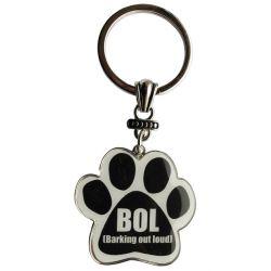 BOL-Barking Out Loud