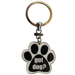 Got Dog?