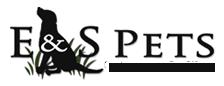E&S Pets - E&S Imports, Inc